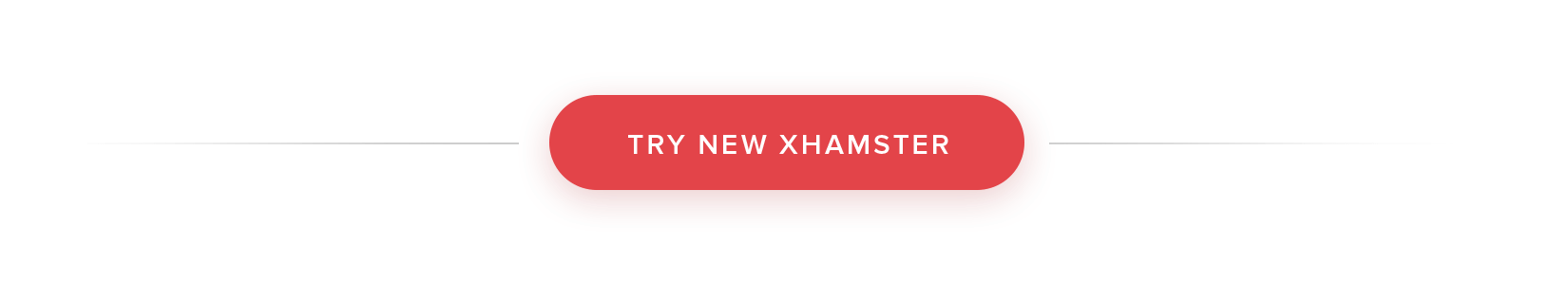 xHamster Reveals New Web Design for Public Testing
